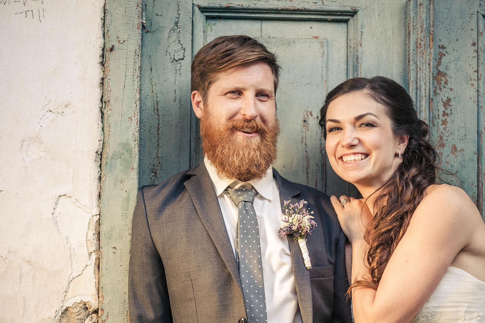 svatba
