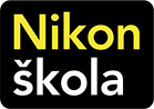 Jiří Tvaroh - Nikon škola