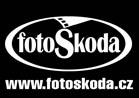 Jiří Tvaroh - tvář centra Fotoškoda